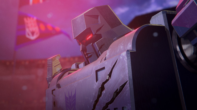 Transformers__War_For_Cybertron - siege review - megatron