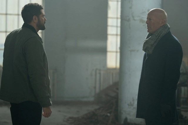 hard-kill-review-jesse-metcalfe-and-bruce-willis