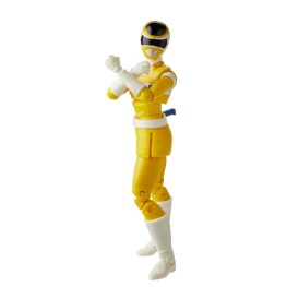 power rangers lightning collection -PRG_In_Space_Yellow_Ranger_063