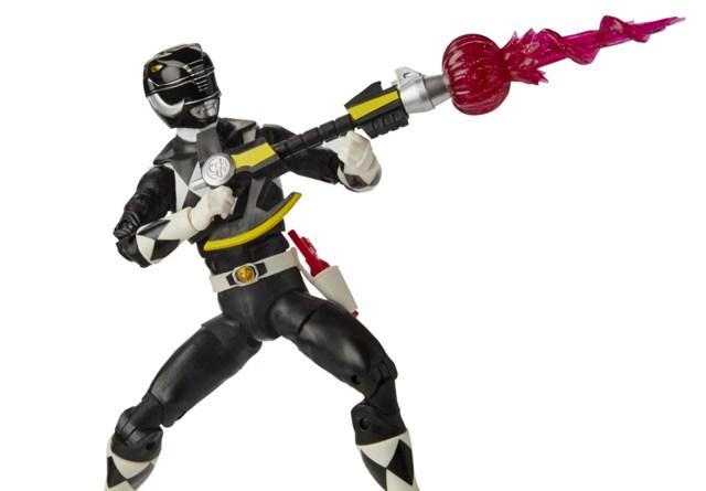 power rangers lightning collection -_MMPR_BLACK_RANGER_074