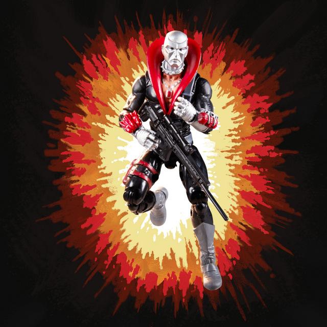 GIJ RS - Destro - Image 1