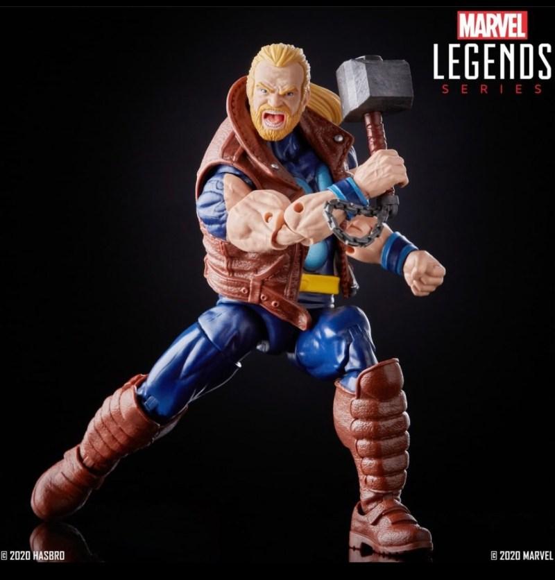 marvel legends thunderstrike