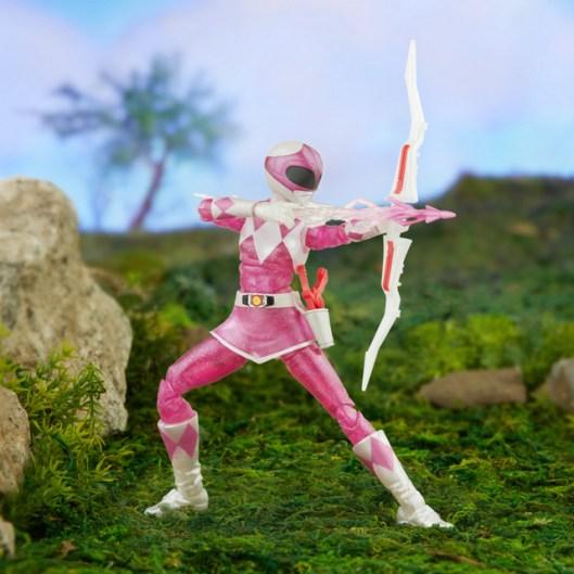 power rangers lightning collection Metallic Pink Ranger_0005