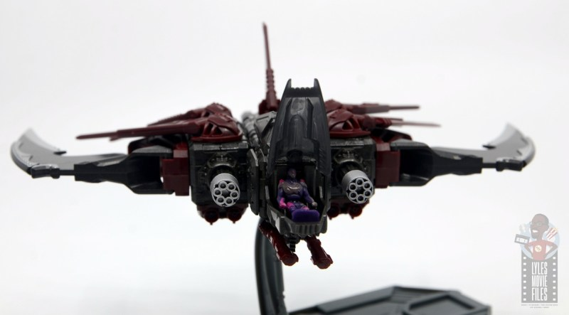 snap ships klaw interceptor review - the truth pilot