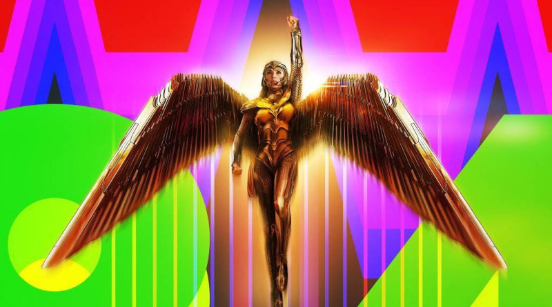 wonder woman 1984 gets another delay