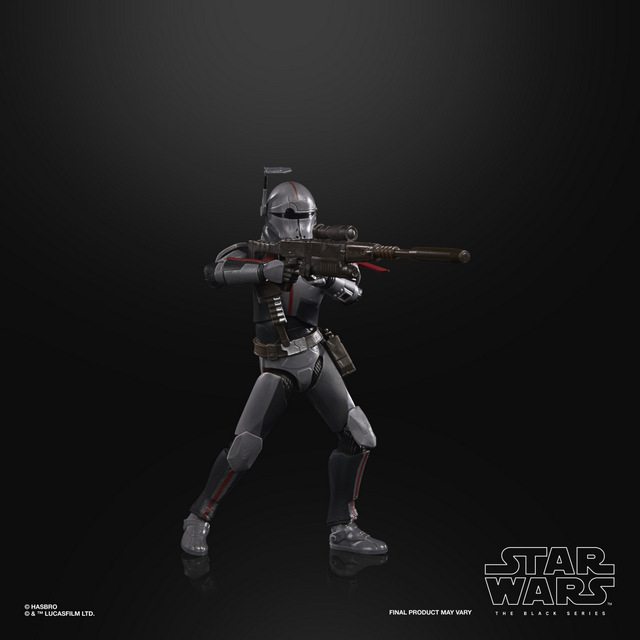 STAR WARS THE BLACK SERIES 6-INCH CROSSHAIR Figure - oop (3)