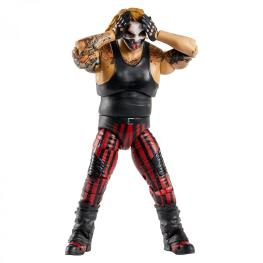 ringside fest 2020 - ultimate edition the fiend -clutching head