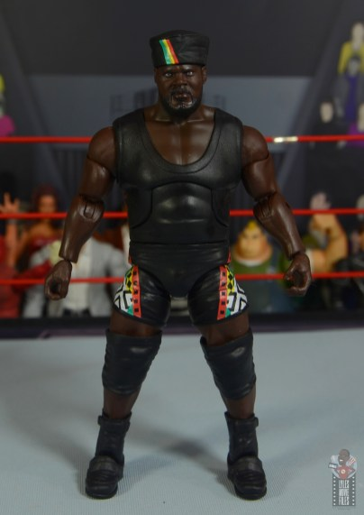 wwe decade of destruction mark henry figure review - front