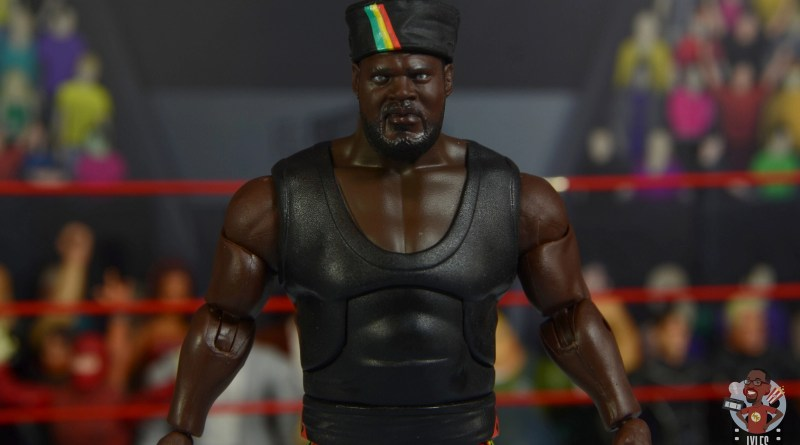 wwe decade of destruction mark henry figure review - main pic