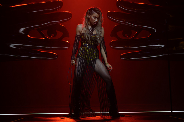 birds of prey and the fantabulous emancipation of one harley quinn review -jurnee smollett as black canary