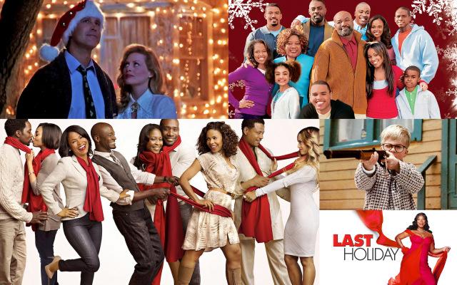 lmf 171 - best christmas films