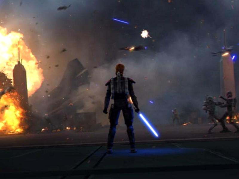 star wars clone wars season 5 - obi-wan