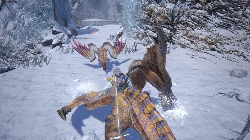 monster hunter rise_Wyvern-Riding-02