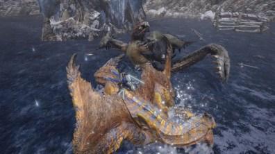 monster hunter rise_Wyvern-Riding-03