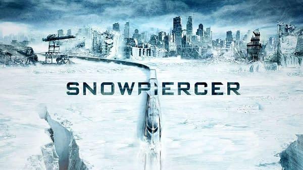 snowpiercer-tv-series poster
