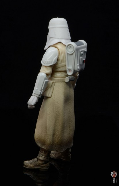 star-wars-the-black-series-imperial-snowtrooper-figure-review-rear-side