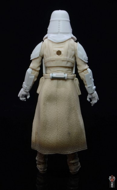 star-wars-the-black-series-imperial-snowtrooper-figure-review-rear.