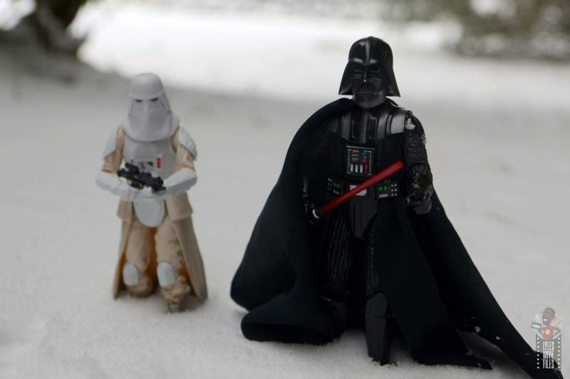 star-wars-the-black-series-imperial-snowtrooper-figure-review-with-darth-vader