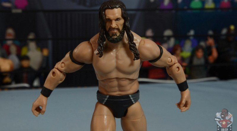 aew-unrivaled-pac-figure-review-main-pic
