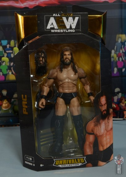 aew-unrivaled-pac-figure-review-package-front