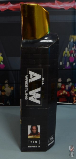 aew-unrivaled-pac-figure-review-package-right-side