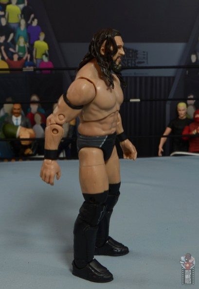 aew-unrivaled-pac-figure-review-right-side