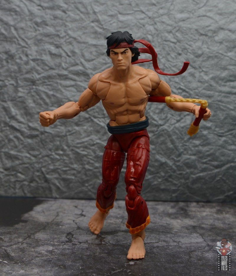 marvel-legends-shang-chi-figure-review-battle-ready