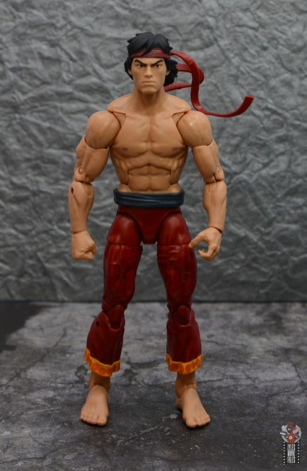 marvel-legends-shang-chi-figure-review-front