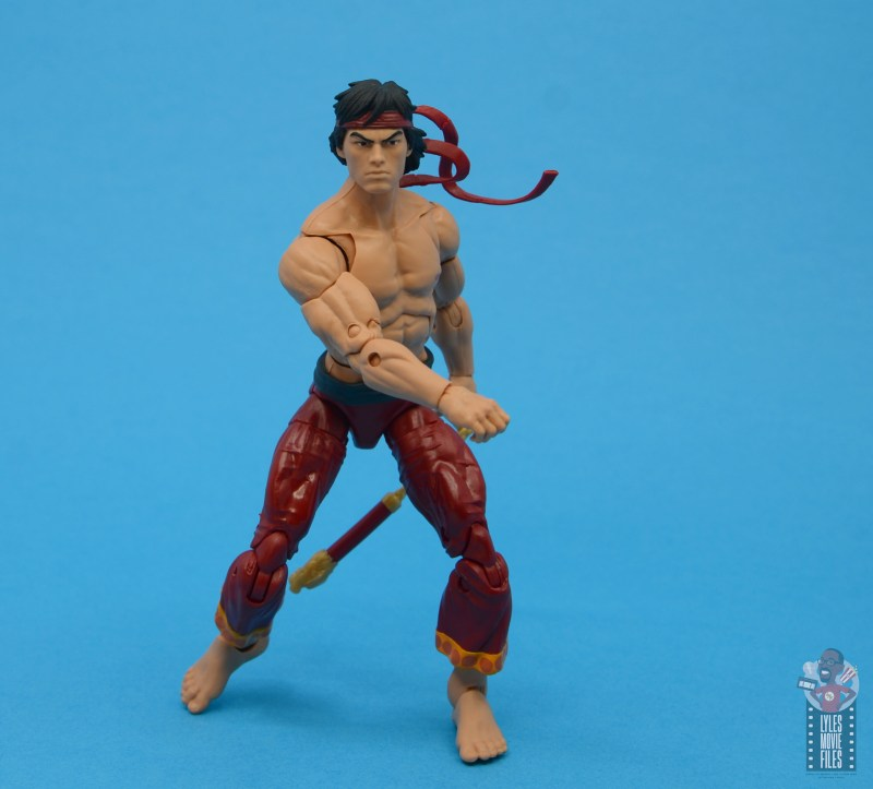 marvel-legends-shang-chi-figure-review-ready-to-strike