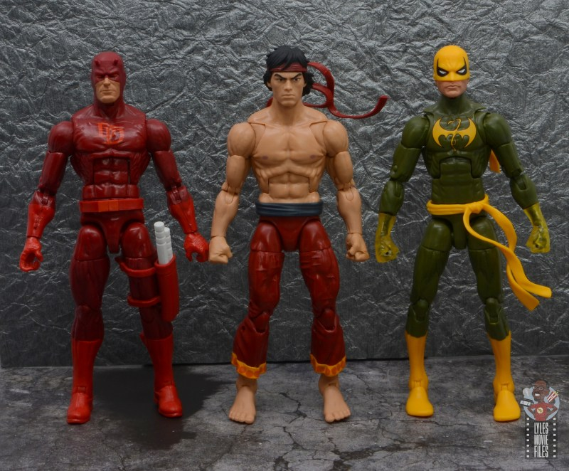 marvel-legends-shang-chi-figure-review-scale-with-daredevil-and-iron-fist