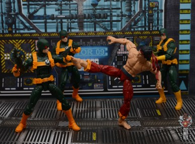 marvel-legends-shang-chi-figure-review-thrust-kick-hydra-soldier