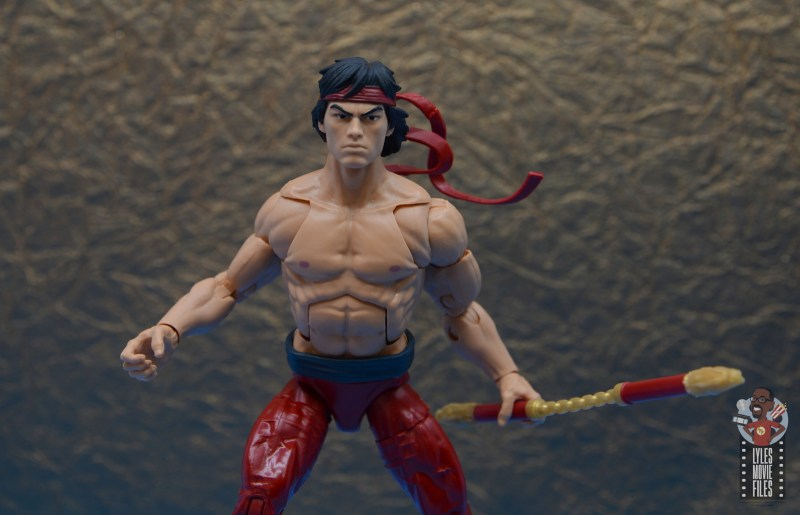 marvel-legends-shang-chi-figure-review-wide-stance