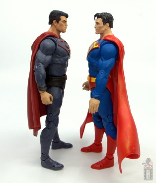 mcfarlane-toys-red-son-superman-figure-review-facing-superman