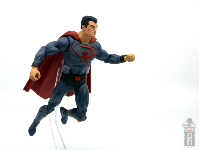 mcfarlane-toys-red-son-superman-figure-review-flying