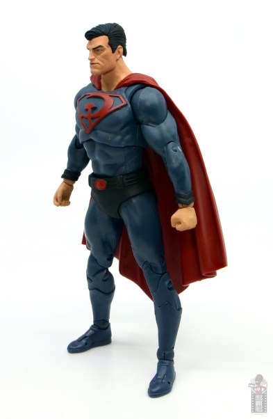 mcfarlane-toys-red-son-superman-figure-review-left-side