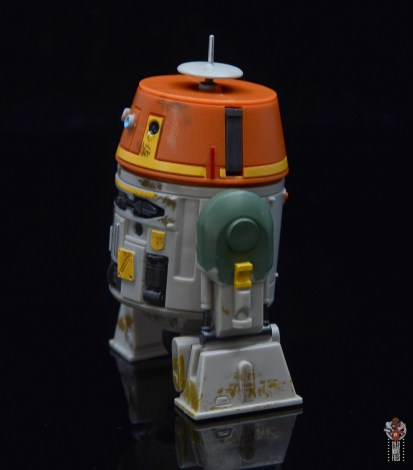 star-wars-the-black-series-chopper-figure-review-left-side