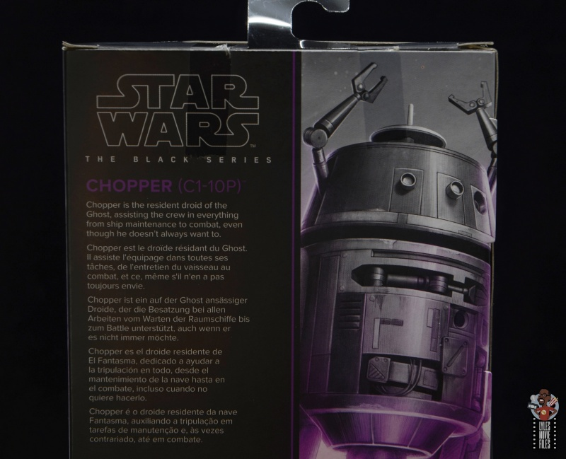 star-wars-the-black-series-chopper-figure-review-package-bio