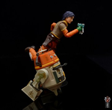 star-wars-the-black-series-chopper-figure-review-running-off-with-ezra