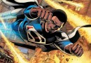 val-zod might appear with supergirl in flash movie