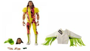 wwe ultimate edition 8 macho man - wide