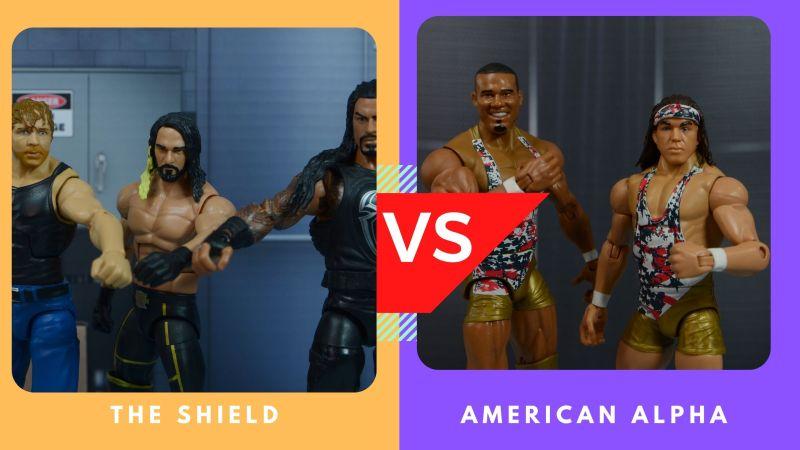 shield vs american alpha