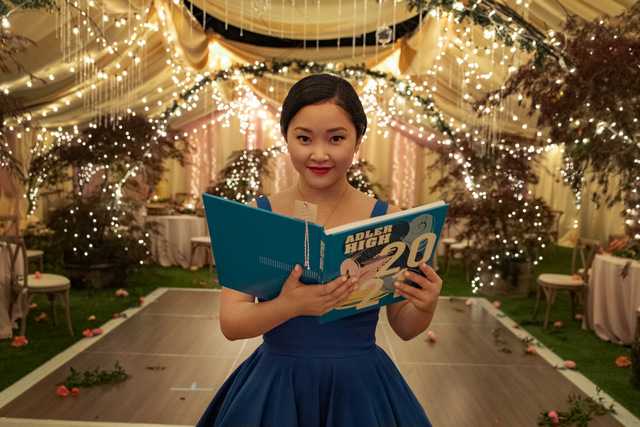 to-all-the-boys-always-and-forever-review-lana-condor-as-lara-jean