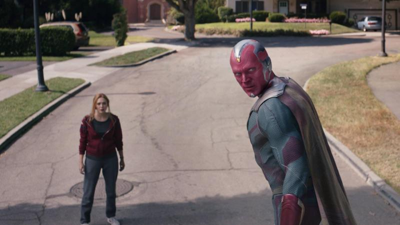 wandavision-the-series-finale-review-wanda-and-vision