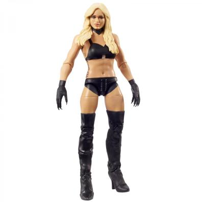 wwe basic series 120 -scarlett chase front