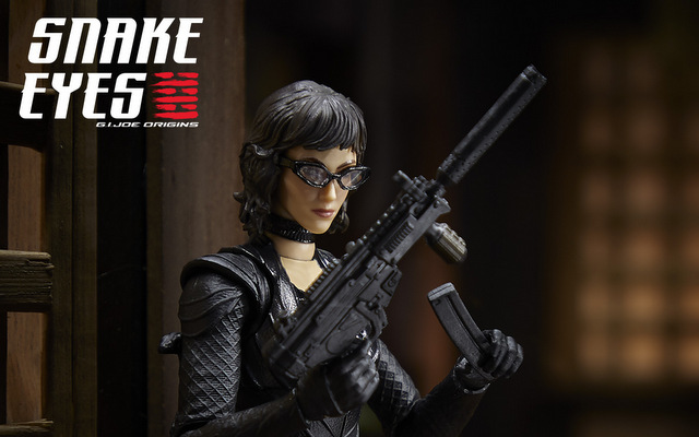 gi joe classified series hasbro fan fest 2021 panel