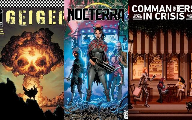 image comics 4-7-21 nocterra #2