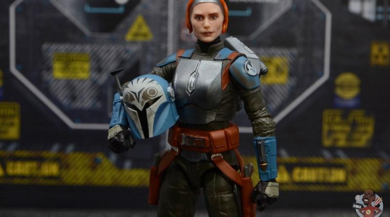 star wars the black series bo-katan kryze figure review - main pic