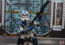 star wars the black series arc trooper echo review - main pic