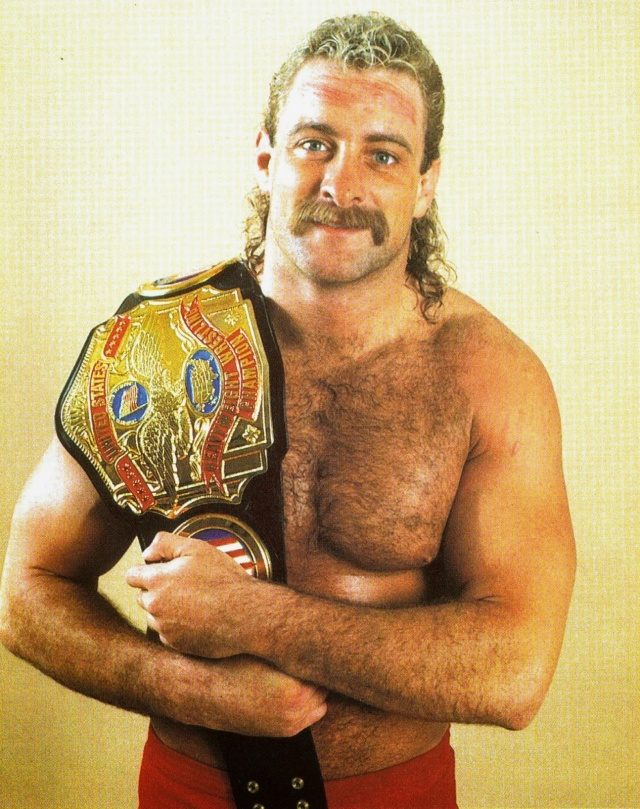 magnum ta with us title