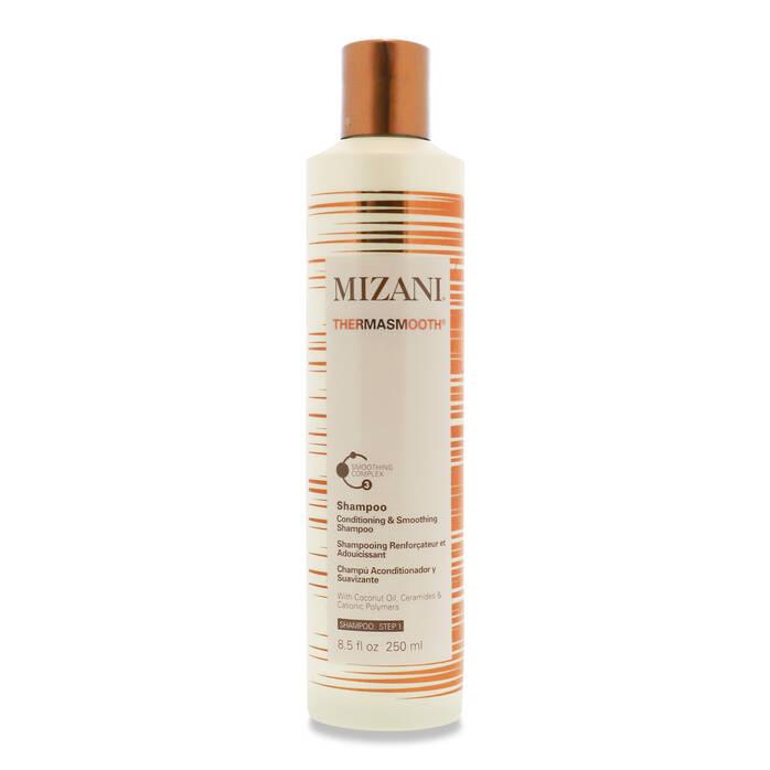 https://i1.wp.com/lylesstyles.com/wp-content/uploads/2020/05/Mizani-Thermosmooth-Shampoo.jpg?fit=698%2C698&ssl=1